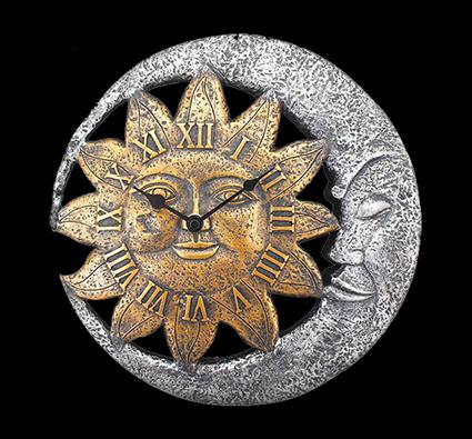 Słońce I Księżyc Symbol I Znaczenie Urbanzenpl