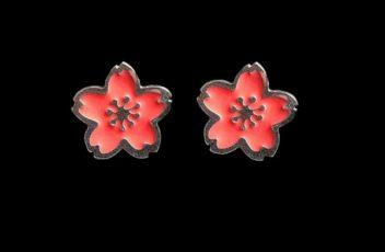 kolczyki-sakura1-zen_uzen